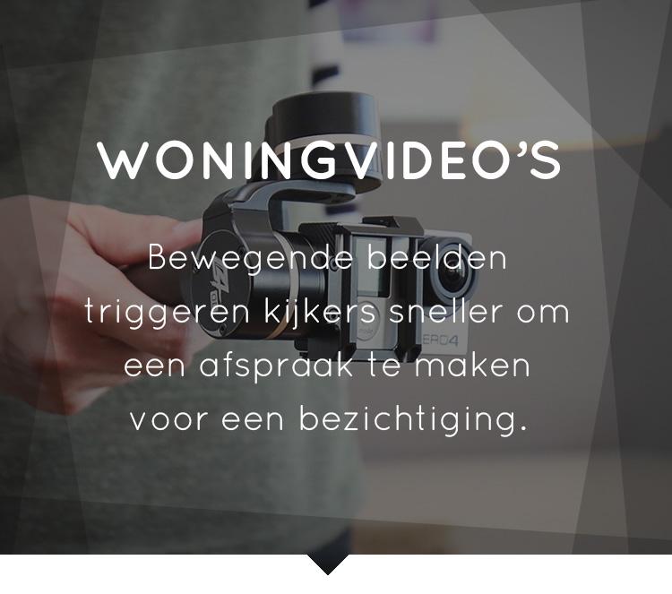 www. Videos